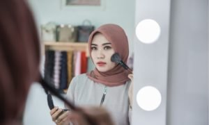 The Potential Of Halal Beauty Products
