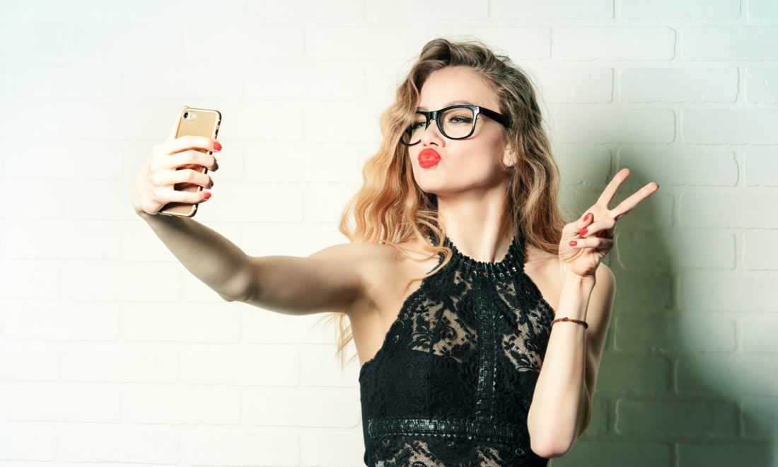 Are Beauty Industry Marketers Overestimating Micro-Influencers?