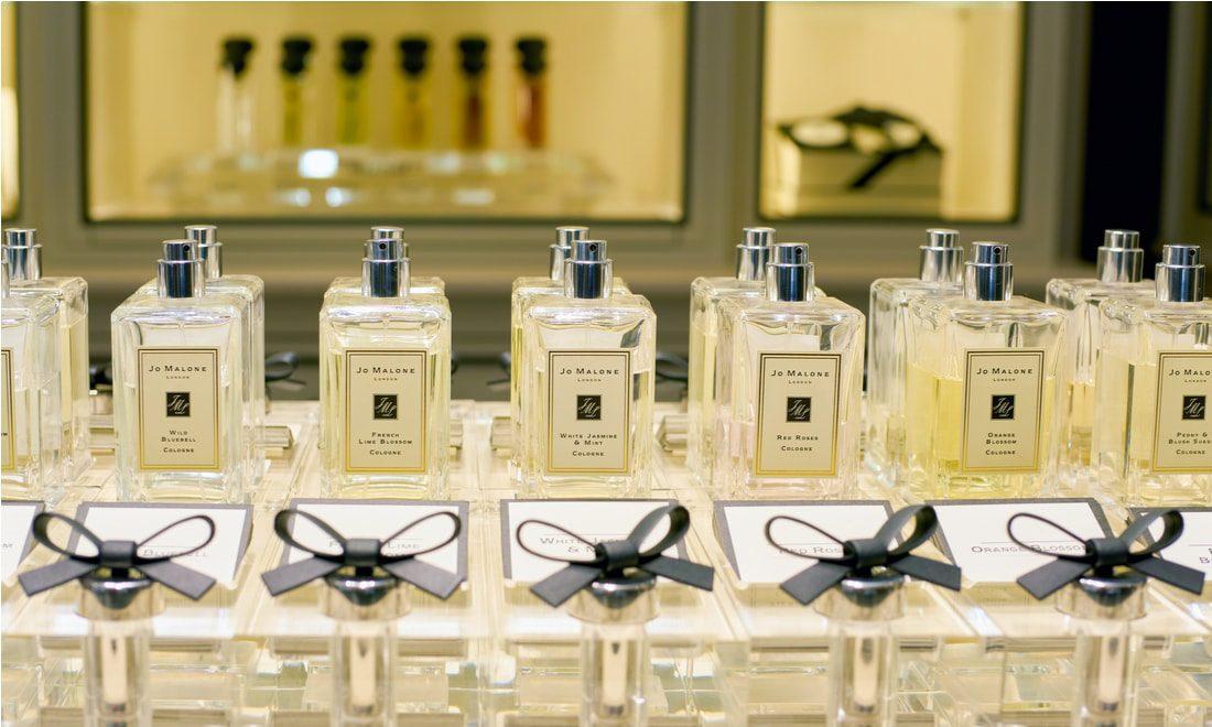 Scent Of Evolution: How Niche Fragrances are Refocusing the Senses