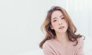 Luxury Beauty Trends in Asia-Pacific Region
