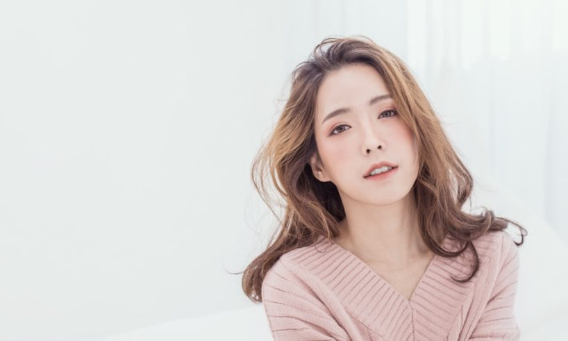 Understanding Luxury Beauty Trends In The Asia-Pacific Region