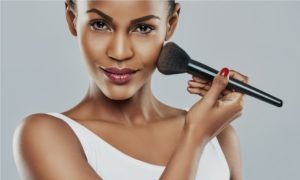 African Beauty and Personal Care Market