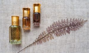 How MEA Beauty Traditions Helped Shape Global Cosmetics Industry