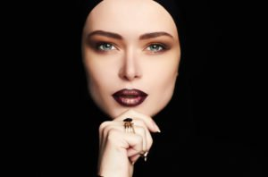 GCC's Beauty and Cosmetics Trends