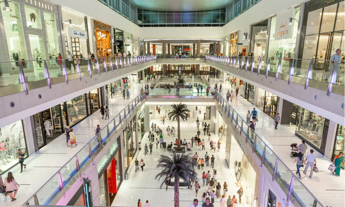 Targeting the Middle East's Young Consumers