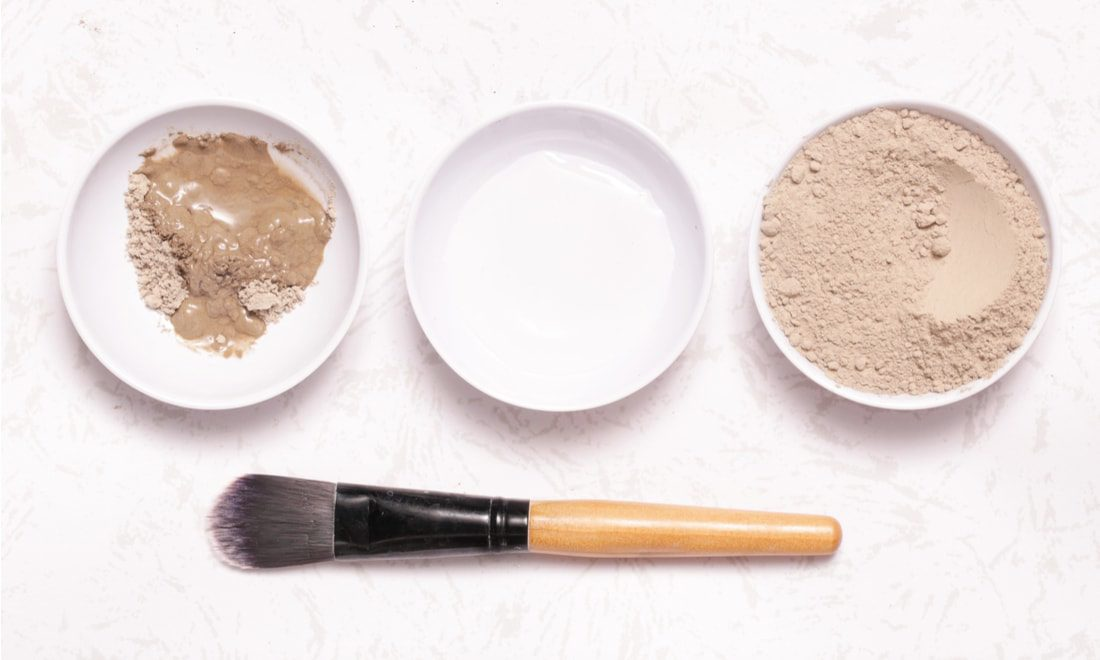 The Zero Waste Movement; Sustainability in Beauty and Personal Care