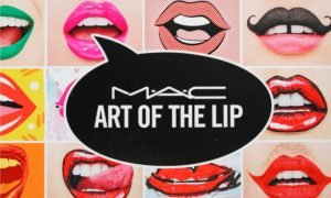 Beauty Brands Continue To Ditch Traditional Advertising