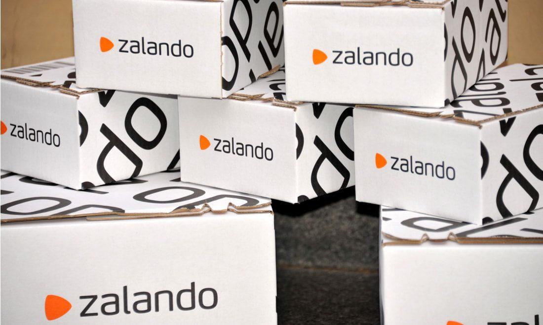 Zalando blames it on the sunshine as cuts forecasts again
