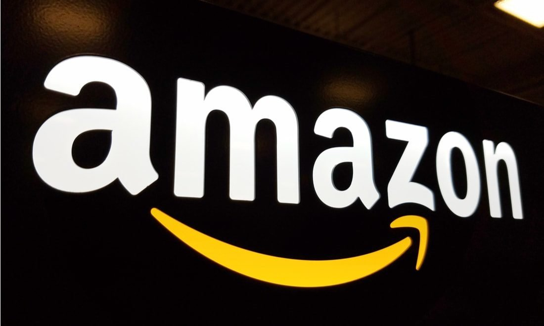 Amazon Stops Receiving Non-Essential Products From Sellers Amid Coronavirus Outbreak