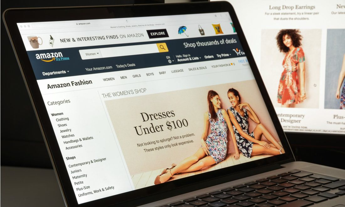 Retailers Attempt to Rival Amazon's Prime Day