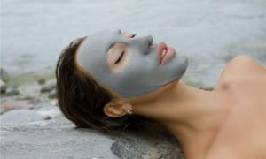 Never Mind the Snail Slime, Skincare Is Back