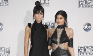 Kylie Jenner Isn't the Only Reason Ulta Gets Gen Z