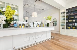Opportunities: Franchising In The Beauty Industry