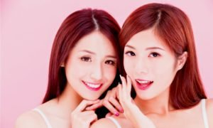 J-Beauty Is The Next Generation East Asia Beauty Boom