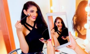 How Are Beauty Brands Have Evolving Their Influencer Marketing