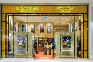Advent International to bid for French beauty retailer L'Occitane: FT