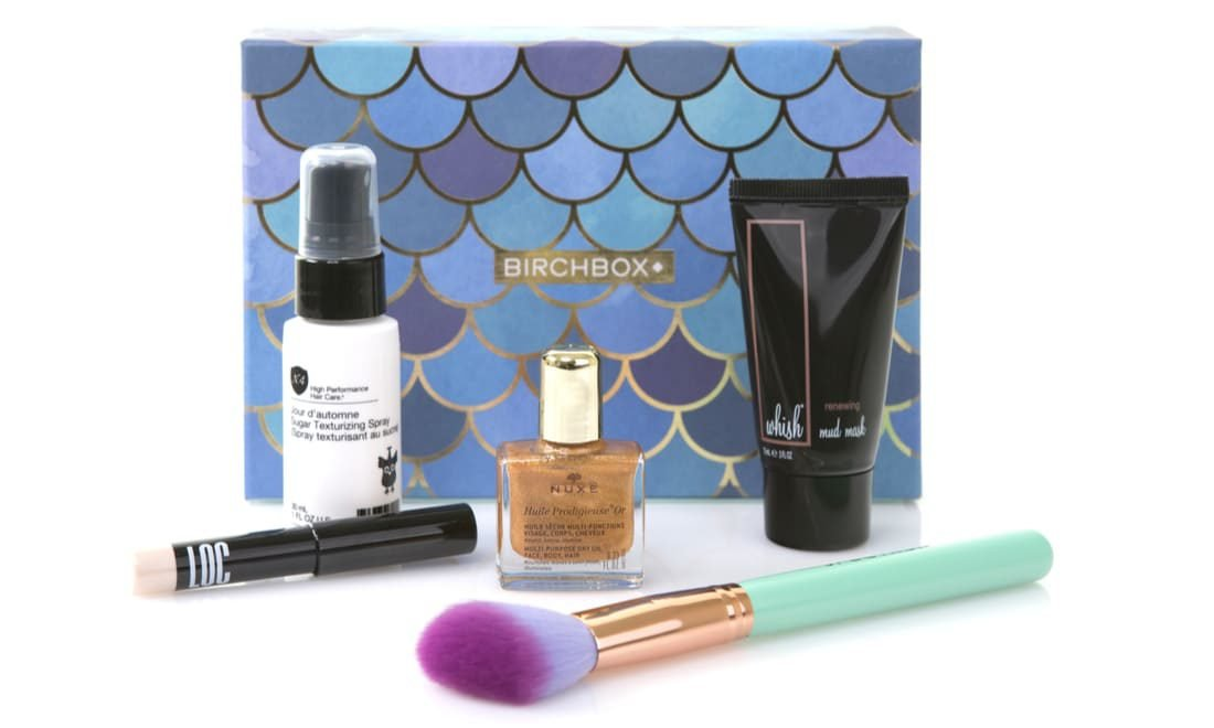 4366b8ea04 Birchbox Eyes  Casual Beauty Customers  With Walgreens Launch