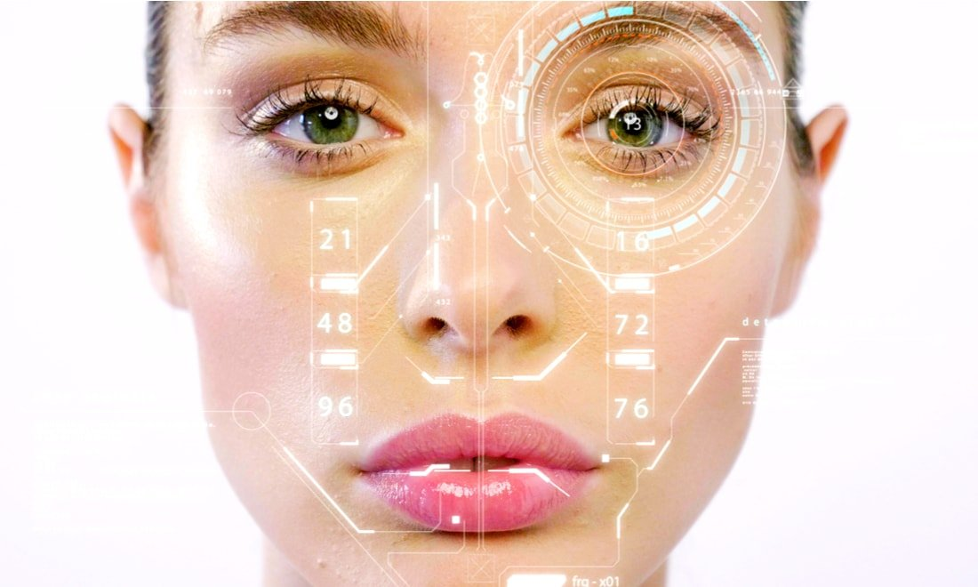 Enhancing Beauty With Virtual Reality - Advancements In Beauty Tech