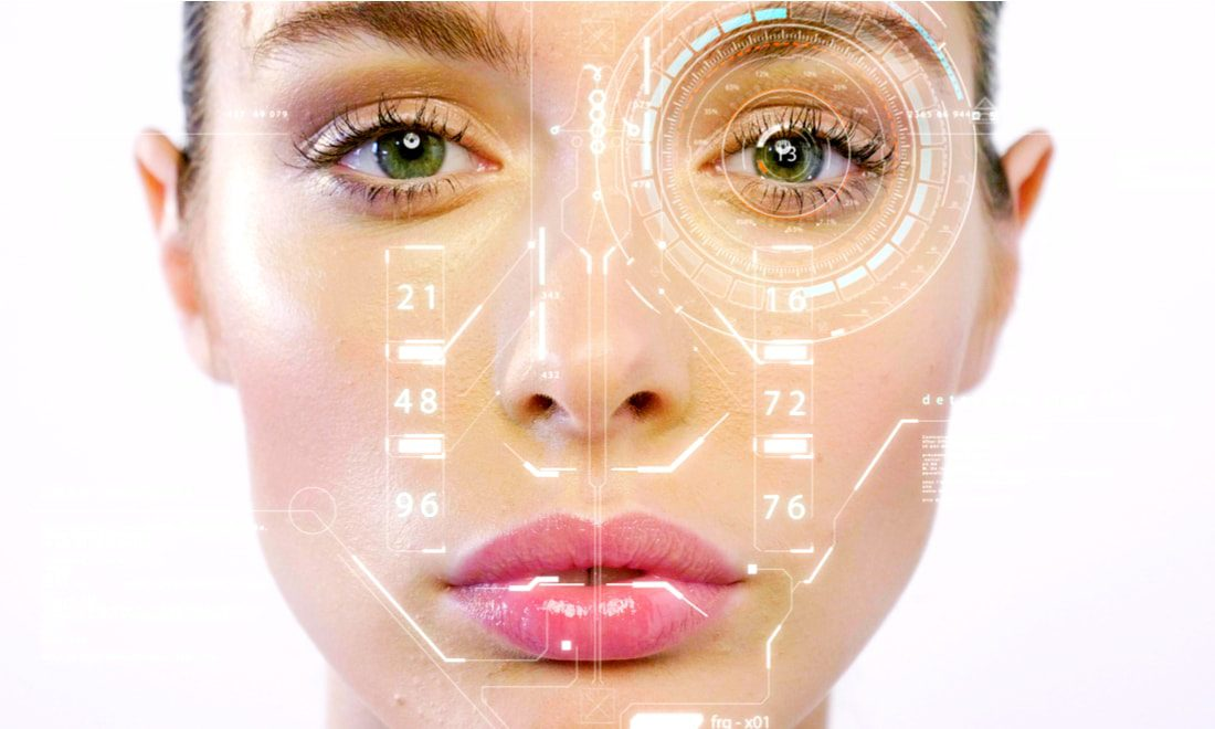 Enhancing Beauty With Virtual Reality – Advancements In Beauty Tech