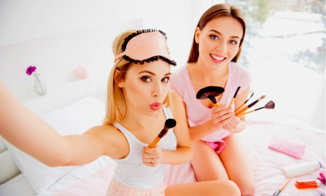 Gen Z – Beauty Without Borders; The New Wave of Beauty