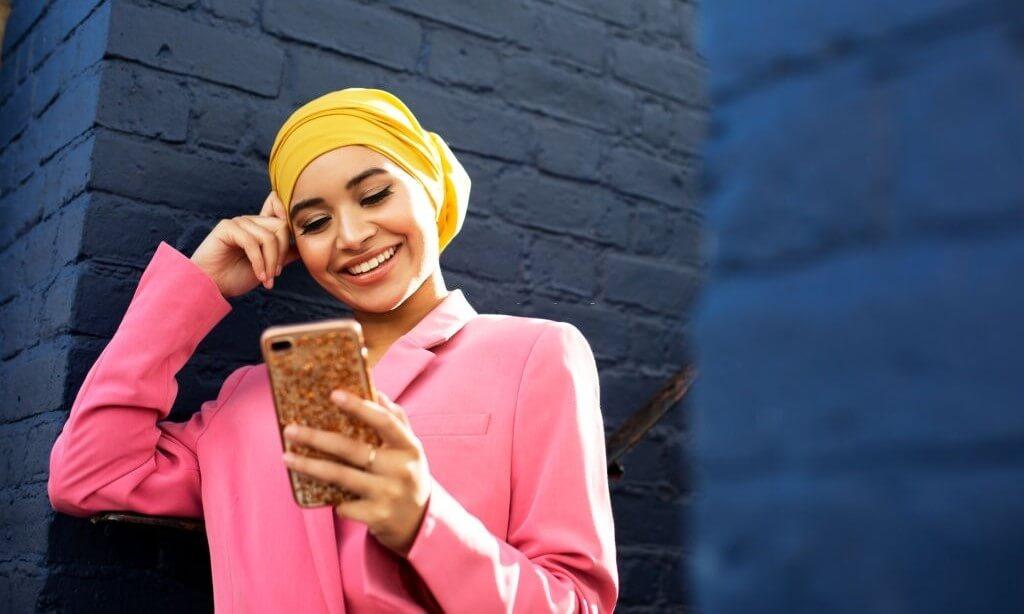 How To Create A Winning Ramadan Marketing Campaign