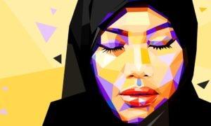 How To Create A Winning Ramadan Marketing Campaign In 2019