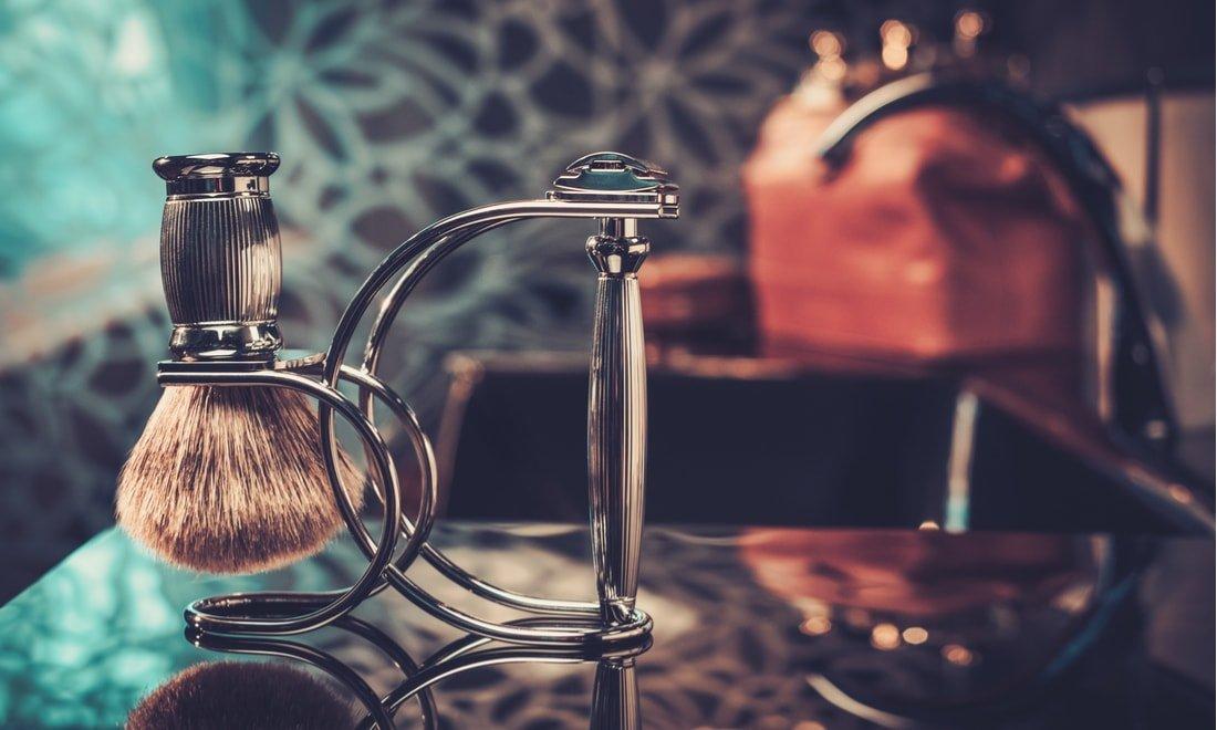 Men's Skincare Products Market