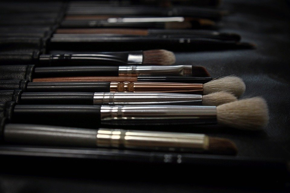 How To Increase The Visibility Of Your Beauty Business