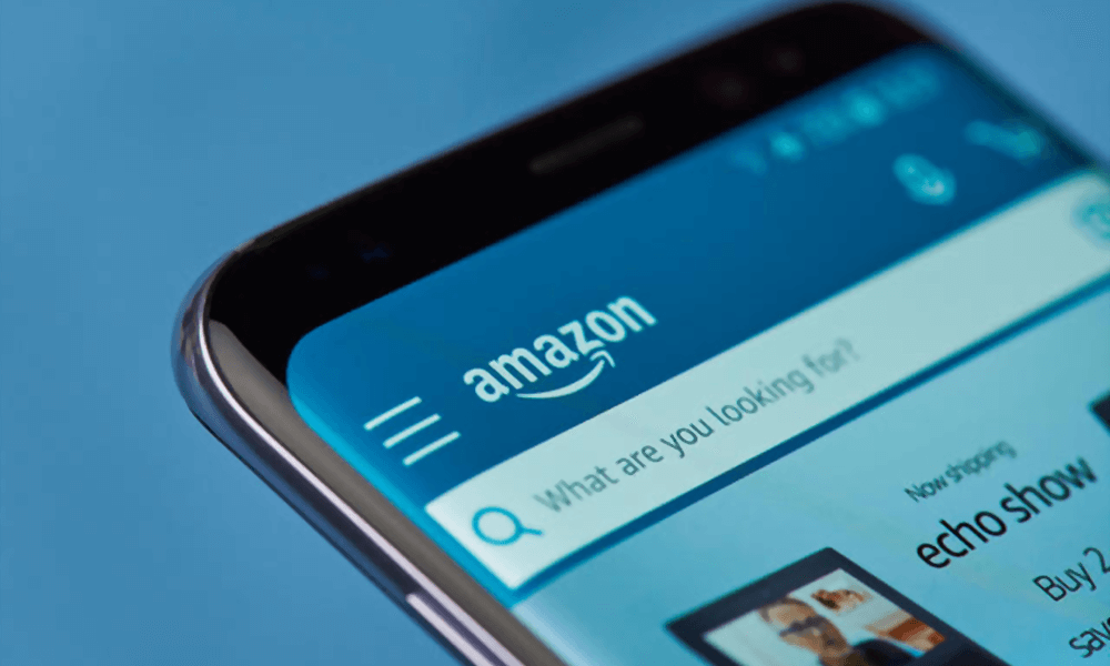 D2C: Why Brands Shouldn't Leave It To Resellers To Distribute On Amazon