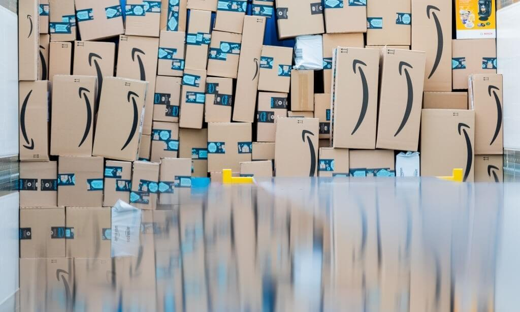 Why Beauty Brands Shouldn't Rely On Resellers To Distribute On Amazon