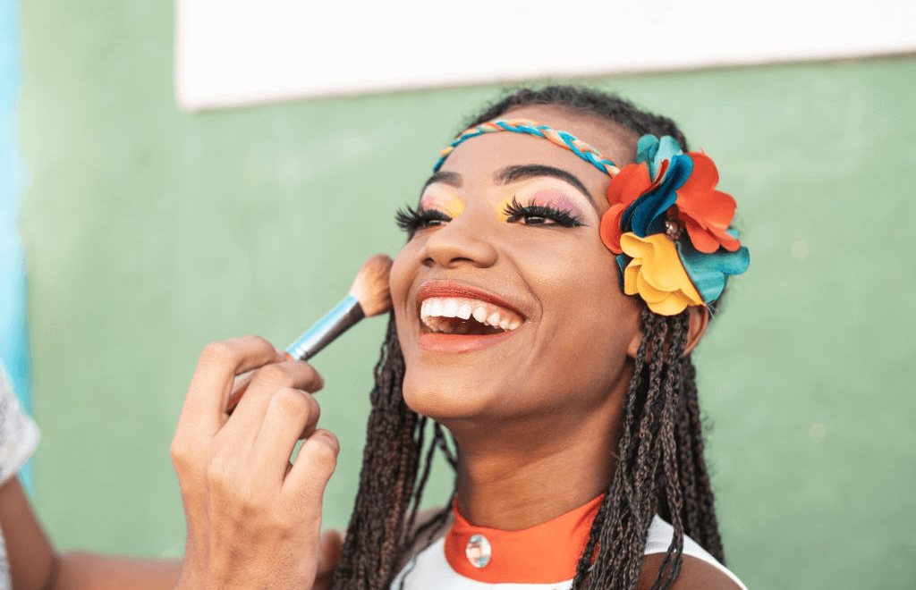 Brazil, The Latest Opportunity In The Global Beauty Industry