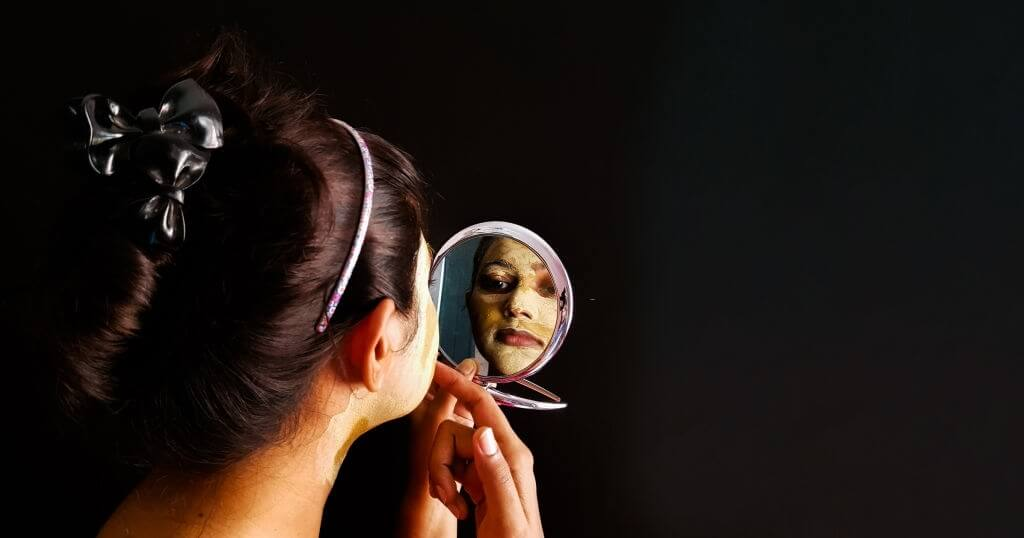 Key Trends Are Making Western Brands Focus On India's Beauty Market
