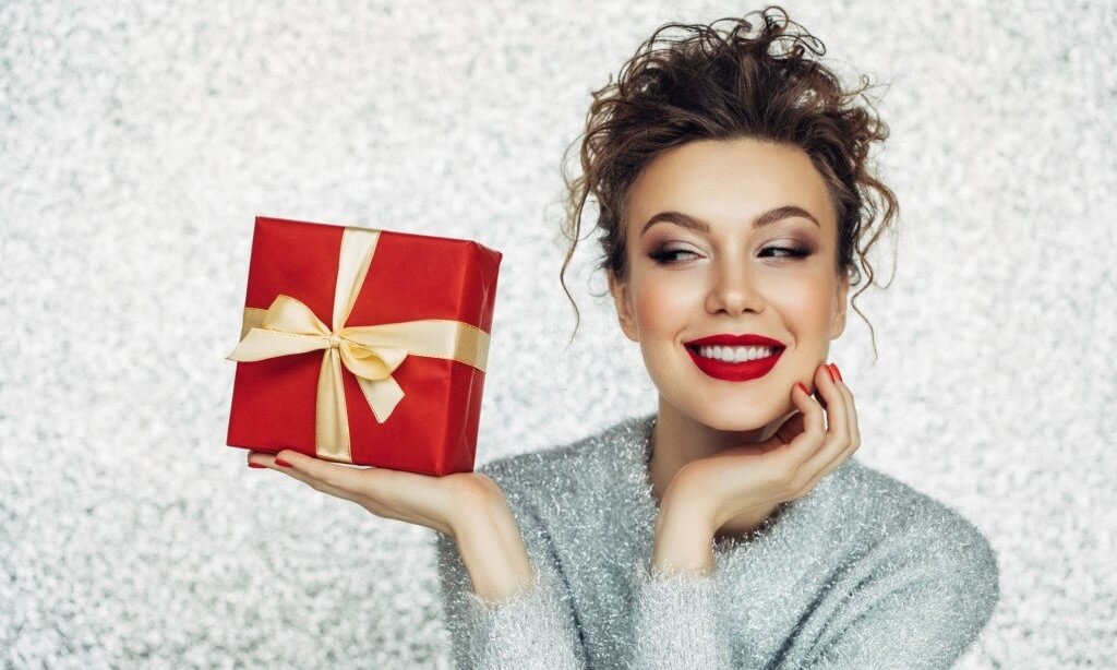 The C-Word… How Retailers Are Adjusting Their Christmas Experience