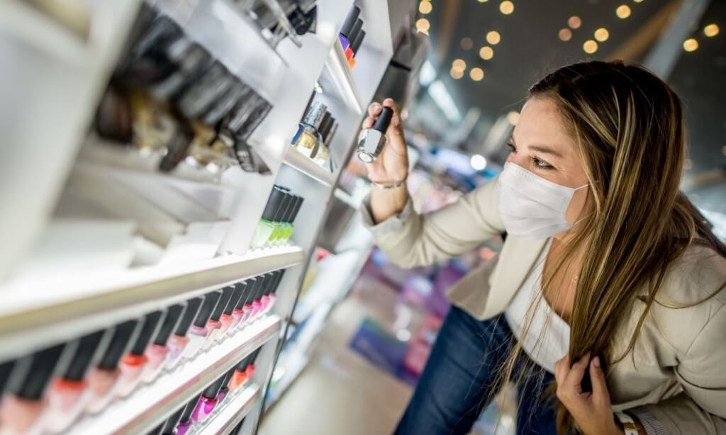 Where Next? The Future Of Travel Retail For Beauty Brands