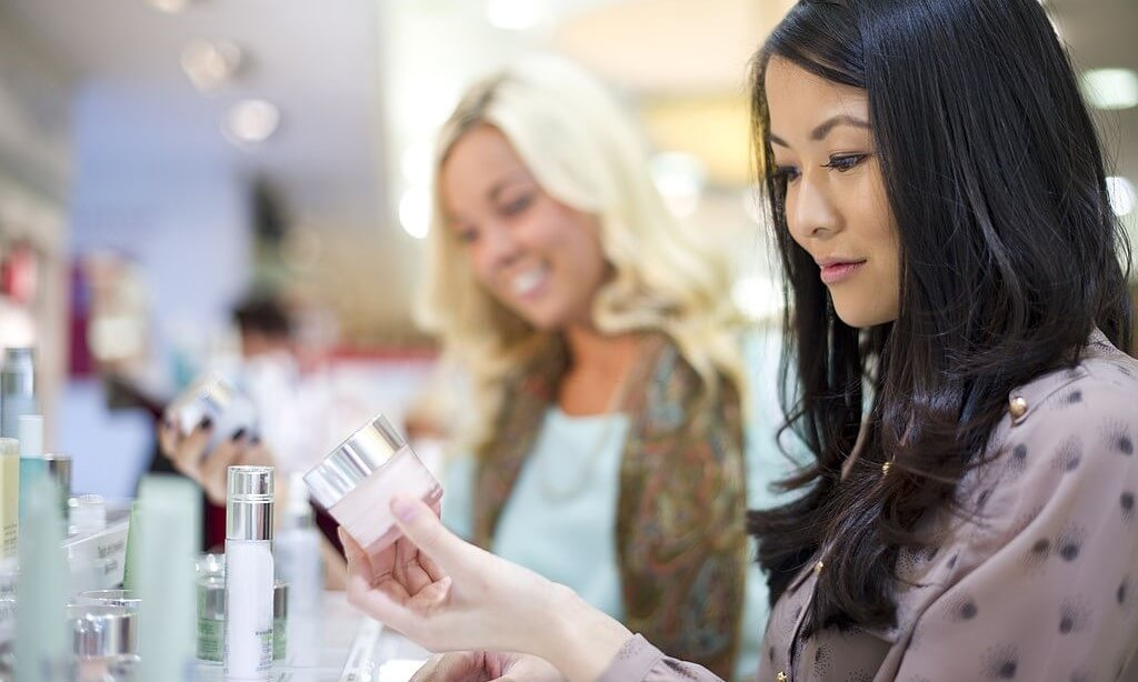 Millennials and Gen Z: Driving The Luxury Beauty Market in China