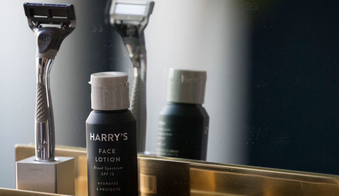 Overnight Influence: How Harrys Built An Audience In Record Time