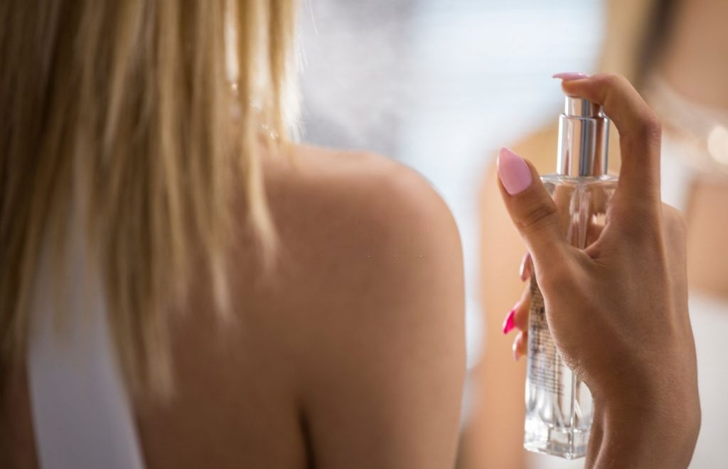 Customer Experience Has Been The Key To Survival For Fragrance Brands